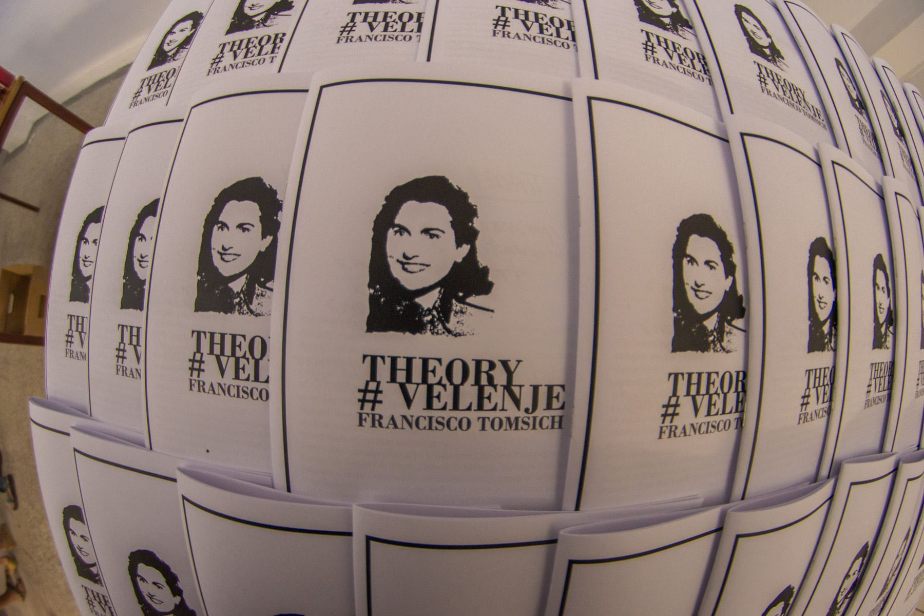 Teorija#Velenje