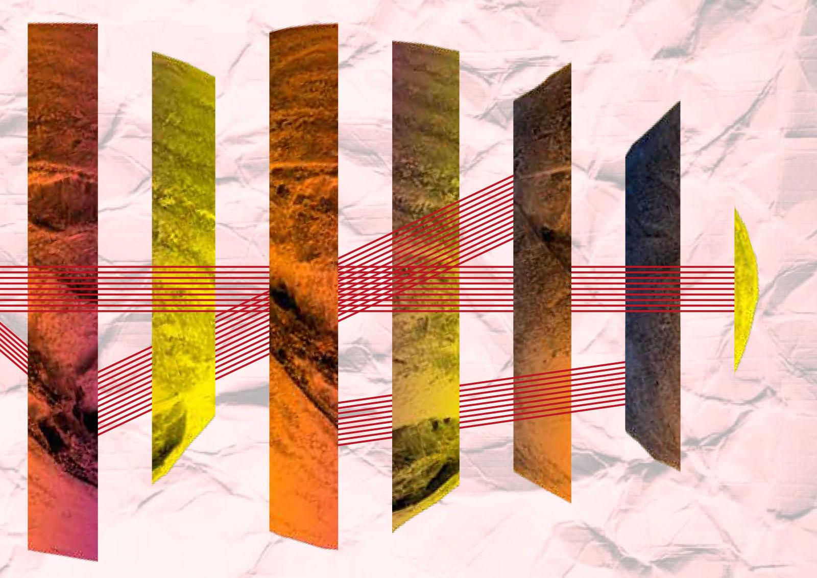 Prelistajte katalog umetniškega programa Pekarne ob otvoritvi