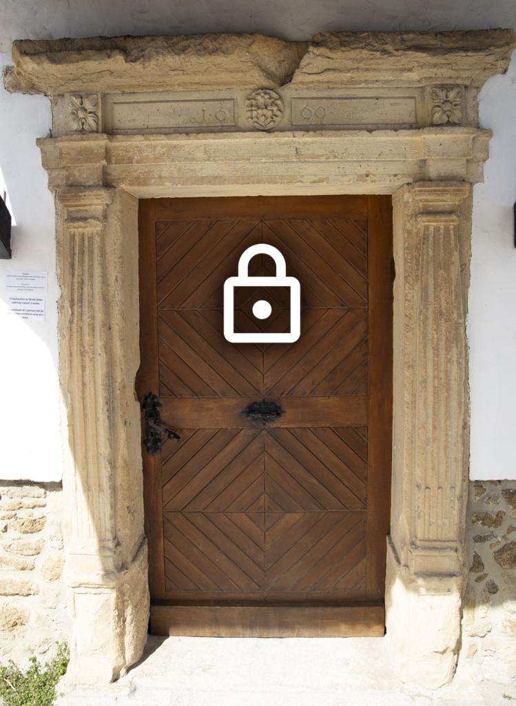 Muzejski odmevi: Muzej Velenje bo do nadaljnjega zaprt