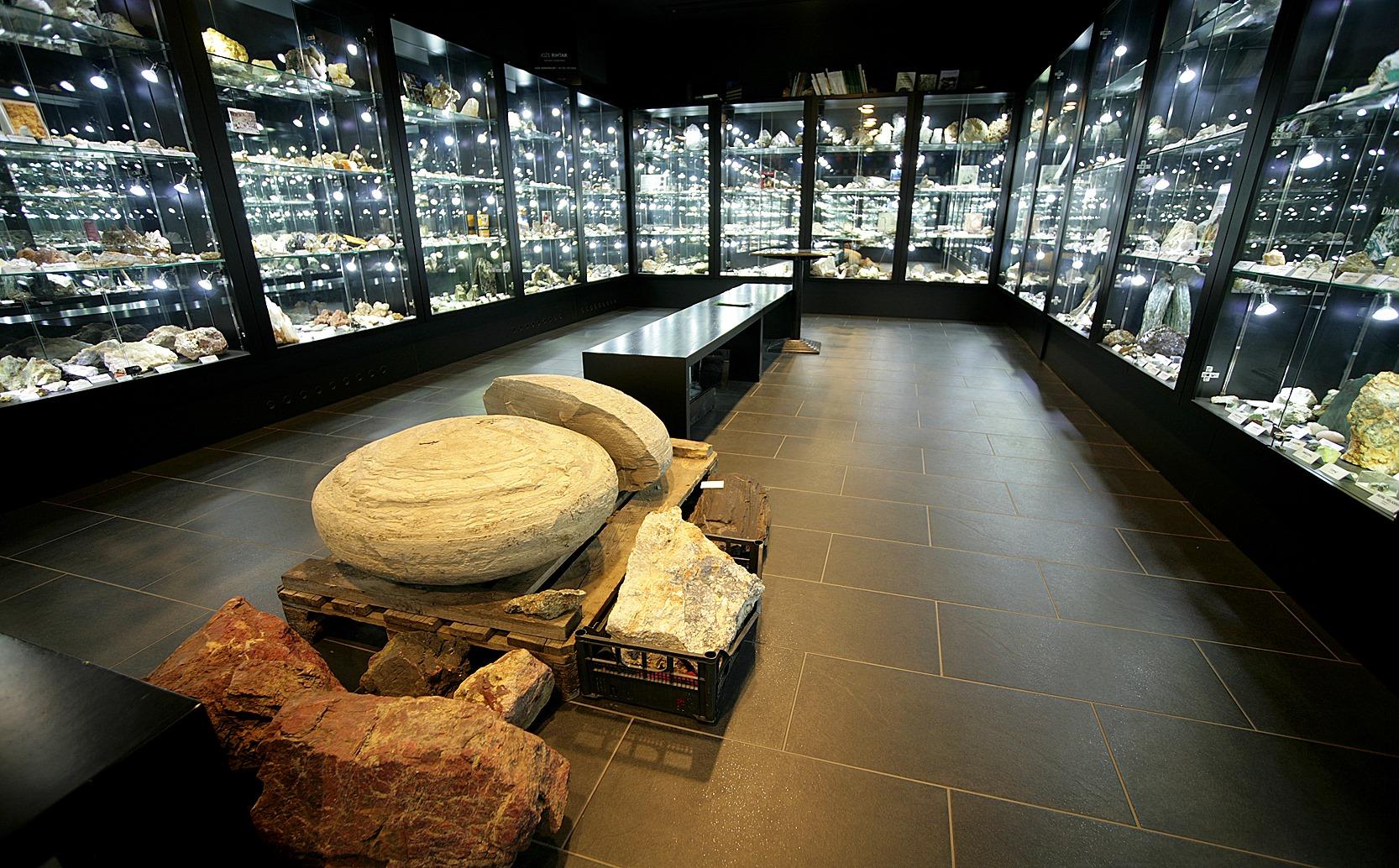 V Starem Velenju praznujemo mednarodni muzejski dan