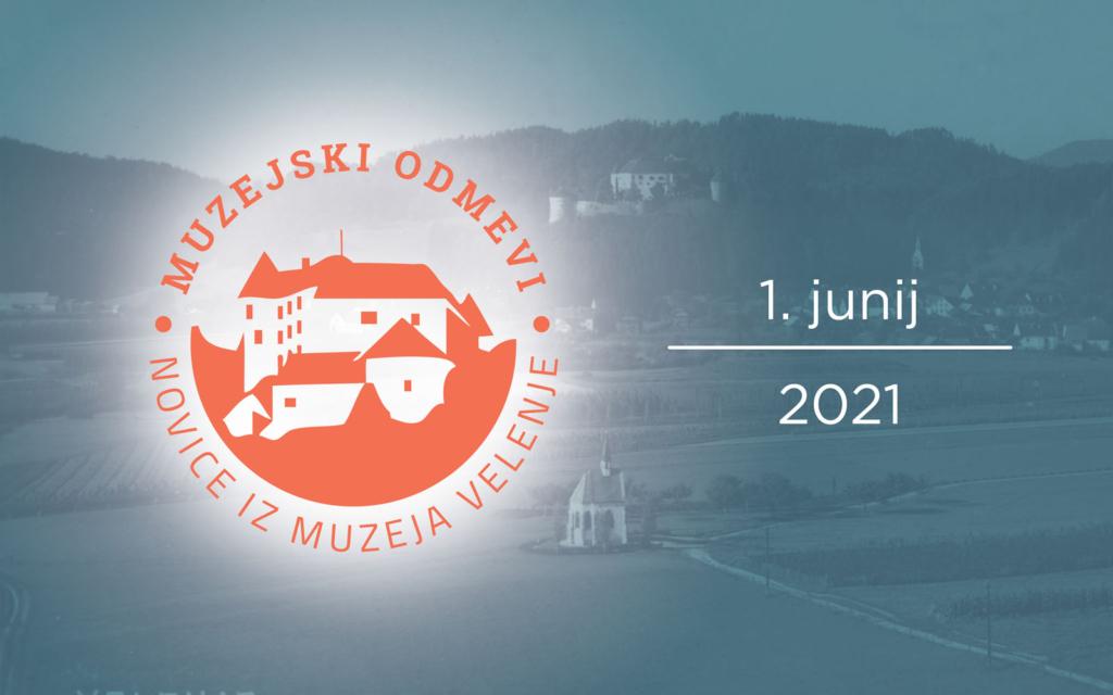 Odprtje razstav »Pišemo z roko«, »Trideset let brzostrelke MGV« in fotografske razstave Andreje Ravnak ter 5. kamišibaj festival