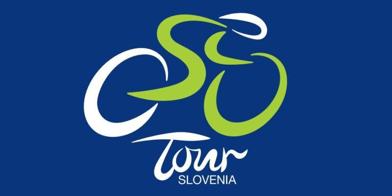 Kolesarsko dirko po Sloveniji bomo pričakali tudi v Starem Velenju