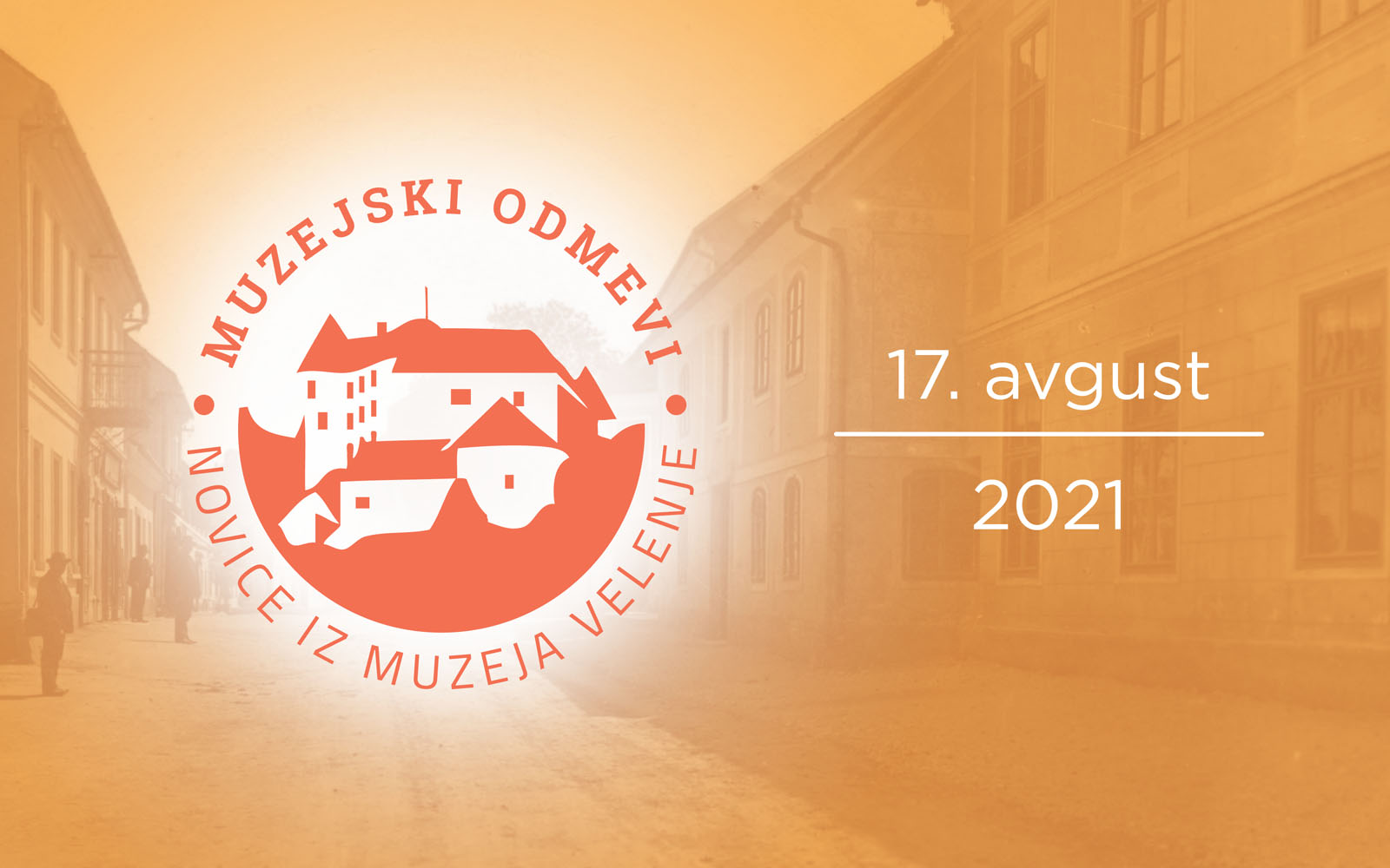 Razstava Festivala mladih kultur Kunigunda, koncert Majde Petan in srednjeveški tabor na Velenjskem gradu