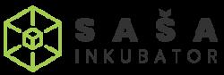 SASA INKUBATOR - logotip