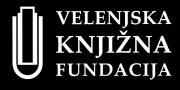 UVKF - logo_negativ
