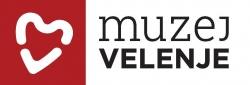 logotip_muzej_velenje_0